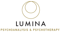 Lumina Psychotherapy – Counselling and Therapy in Dublin